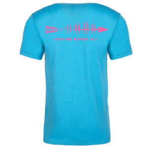 n1-outdoors-trifecta-ladies-turquoise-pink-back