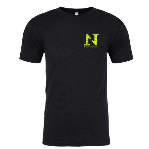 n1-outdoors-trifecta-tee-yellow-front